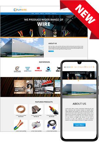 4950_img_themes_box_design