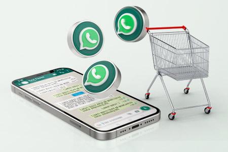 Whatsapp-order