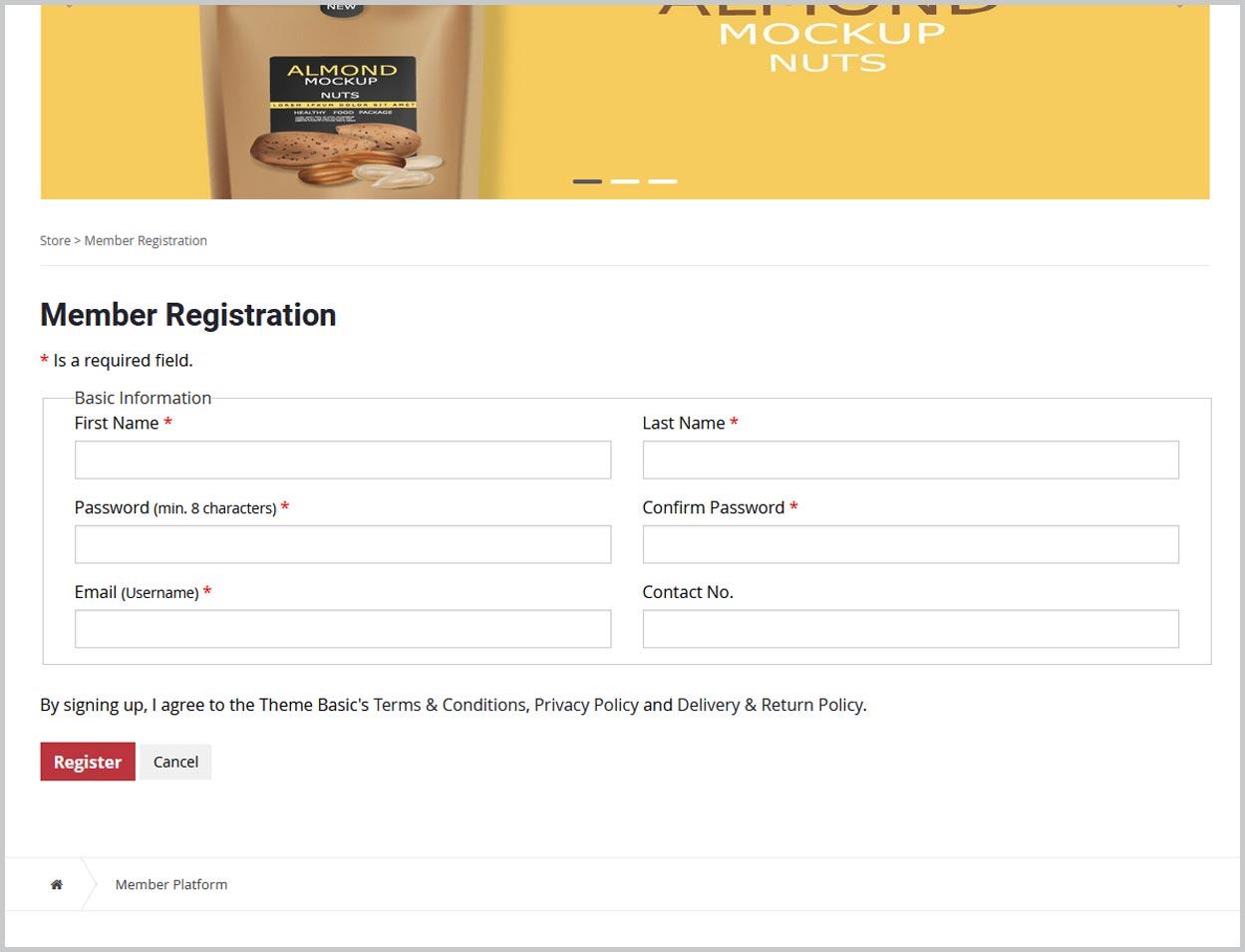 member_registration(1)